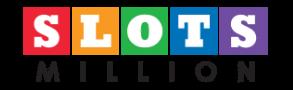 Slots Million Logo